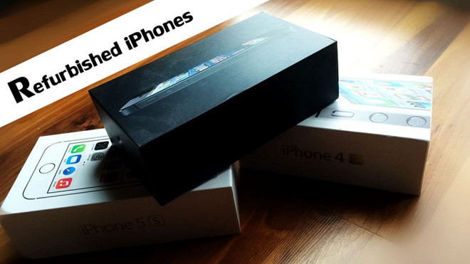 iPhone 'tan trang' dang giet chet smartphone Android gia re? hinh anh 1